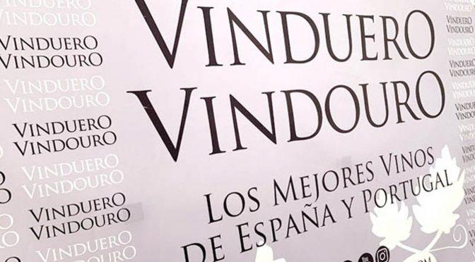 Vinduero-Vindouro se consolida en su XVI Edición