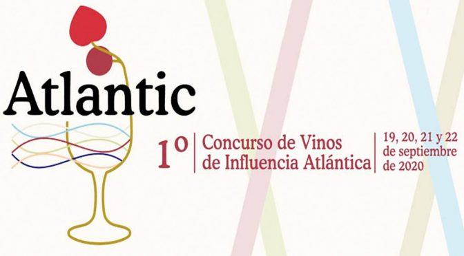 Palmarés de Los Mejores Vinos Atlánticos 2020