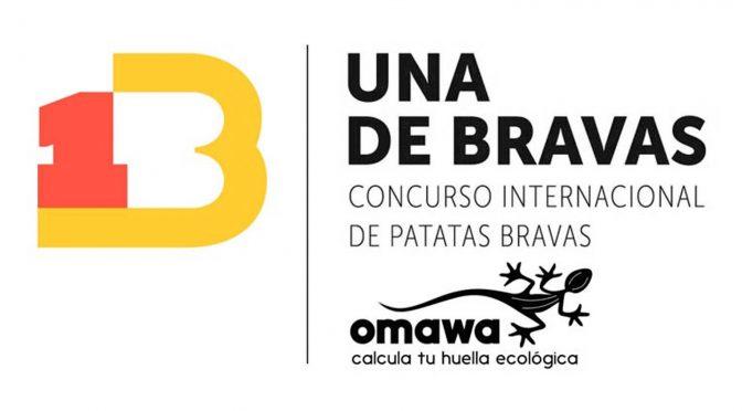 'Palencia Brava' compensará la huella de carbono de su evento