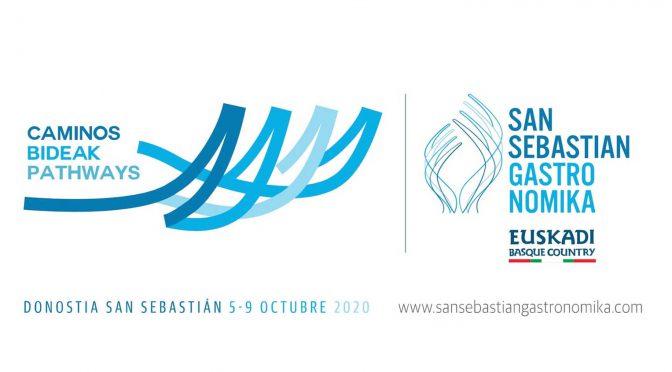 San Sebastian Gastronómika llega con nuevo formato, más jornadas… y gratis