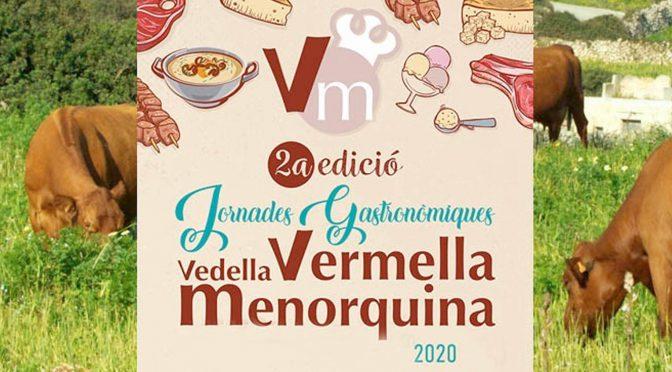 La tentación de la carne vuelve a Menorca