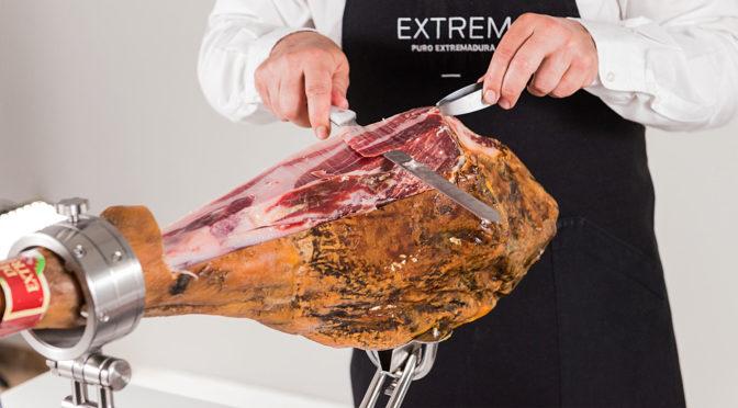EXTREM Live Experience, la nueva propuesta para disfrutar en casa de EXTREM Puro Extremadura
