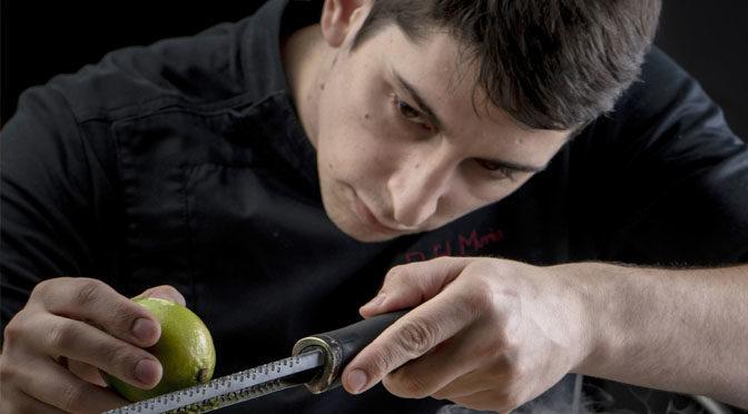 El restaurante tarraconense Quatre Molins recibe una estrella Michelin