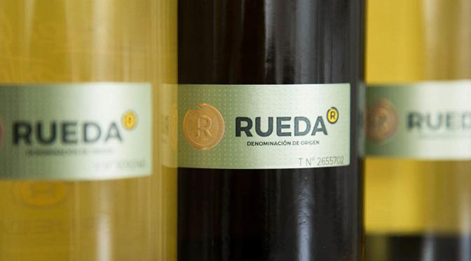 La D.O. Rueda afronta con optimismo 2021