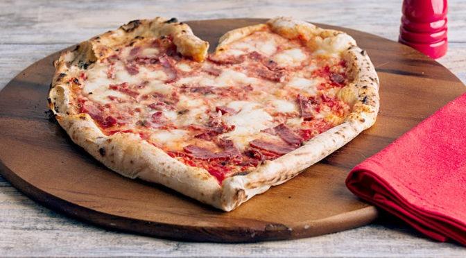 La mitad de las parejas apostará por la alta cocina a domicilio el día de San Valentín