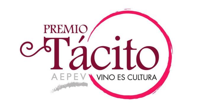 Abierto plazo de presentación de candidaturas al PREMIO TÁCITO 2021