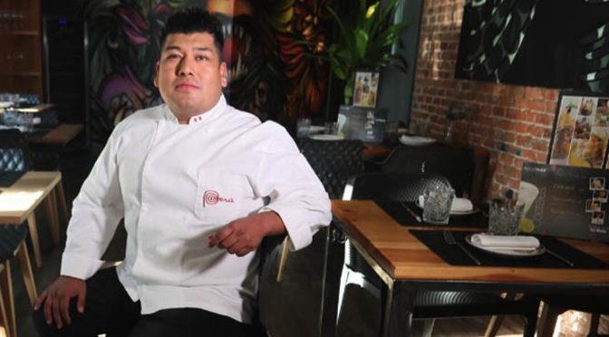 La gastronomía peruana con nombre y apellido
