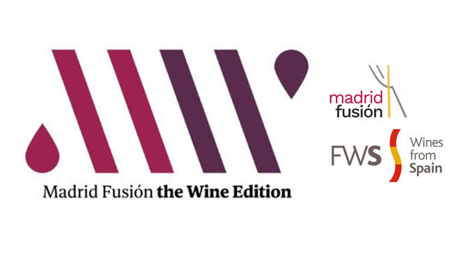 Nace 'MF The Wine Edition'