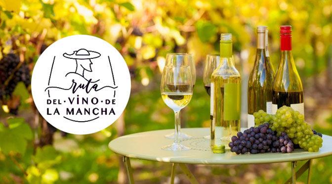 La Ruta del Vino de La Mancha presenta su plataforma de Comercialización de Experiencias