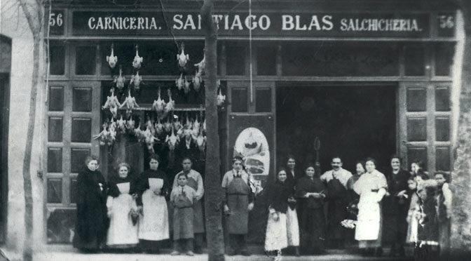 109 Aniversario de Solobuey