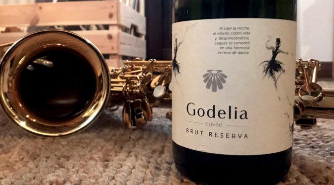 Godelia presenta a los medios de comunicación sus vinos del Bierzo