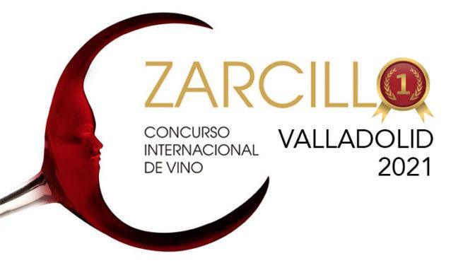 La XVIII Edición de los Premios Zarcillo reconoce a 16 Grandes Oros
